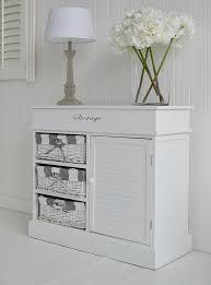 hall cabinets furniture. White Hall Storage Furniture Designs Cabinets L