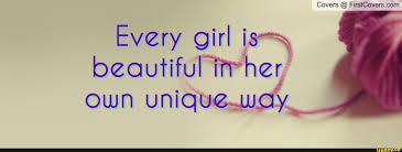 Quotes Of Girl Beauty Best Of Quotes About Beauty Girl 24 Quotes