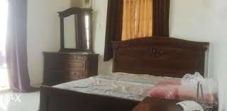 used furniture good conditio salalah