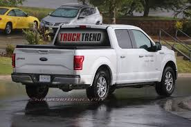 2018 ford pickup truck. delighful 2018 prevnext for 2018 ford pickup truck