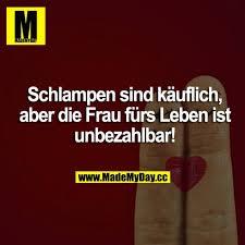 Suche, frau f rs Leben?