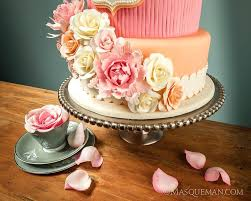 Monginis Wedding Cake Order Online Delicious Cakes In Only From At