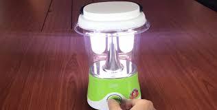 Nên Mua Đèn Sạc LED Tích Điện Loại Nào Tốt Nhất Hiện Nay?