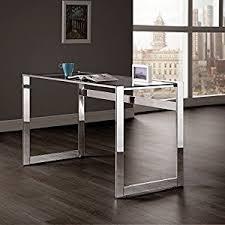 desk tops furniture. Coaster Furniture Computer Desk With Glass Top Tops G