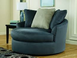 Leather Swivel Chairs For Living Room Getting To Know Swivel Chairs For Latest Living Room Designs 2017