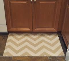 Non Slip Kitchen Floor Mats Non Skid Kitchen Rugs Rugs Ideas