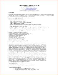 computer science ms resume ms computer science resume s computer science lewesmr new college graduate resume computer science student resume