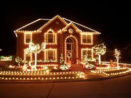 home lighting decoration. Christmas Light Business Home Lighting Decoration