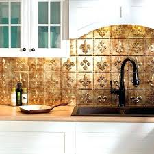 Decorative Tile Inserts Kitchen Backsplash Decorative Tile Inserts Great Kitchen Insert Tiles Decorative 83