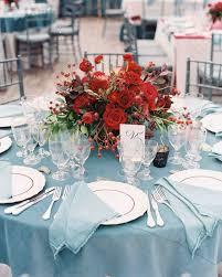 july wedding. 29 Festive Fourth of July Wedding Ideas Martha Stewart Weddings