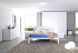 contemporary italian furniture brands. Modern Italian Bedroom Furniture Design Of Aliante Vento Bed By Venier Los Angeles Contemporary Brands
