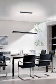 office lighting solutions. Office Lighting, Lighting Solutions, Modern Offices, Shots Solutions