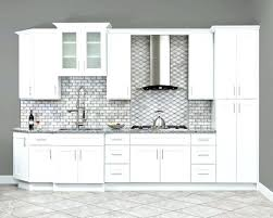 white kitchen cabinet handles full size of kitchen kitchen cabinet knobs