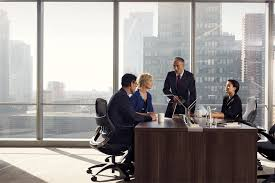 Microsoft Office Meeting Are You Holding The Right Kind Of Meeting Microsoft 365 Blog