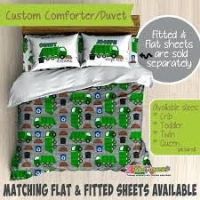 truck comforter fire truck comforter full monster truck twin comforter