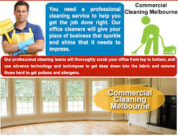 professional cleaners near me. Interesting Professional Professional Cleaning Services Near Me For Cleaners