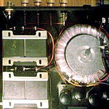 Transformer Bobbin Sizes Chart Pdf Transformer Types Wikipedia