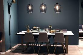 dining chairs smart pale blue dining chairs luxury chair light blue dining room chair brown
