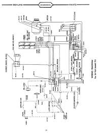 cm b wiring diagram yamaha wire diagram for 36 volts gas golf cart wiring diagram gas wiring diagram for volt
