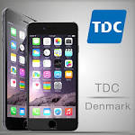 TDC, mobil Priser p TDC IPhone - View countries with