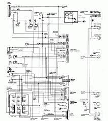 a c wiring question???? el camino central forum chevrolet el El Camino Wiring Harness a c wiring question???? el camino central forum chevrolet el camino forums 1972 el camino wiring harness