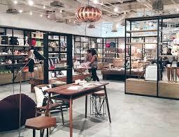 home design stores khosrowhassanzadeh com