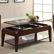 coffee tables occasional tables at j m