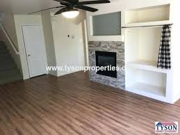 two story bedroom building photo fresh and modern two story 3 bedroom home toy story bedroom