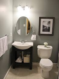 guest bathroom remodel cost. medium size of bathroom:guest bathroom remodel remodeled bathrooms complete cost to guest