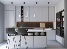 15 Simple Modular Kitchen Decorations For Indian HomesInterior Designer Kitchens