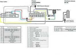 2013 nissan rogue fuse diagram diy enthusiasts wiring diagrams \u2022 2012 nissan rogue fuse box diagram 2016 nissan rogue fuse diagram luxury 2014 nissan rogue fuse box rh kmestc com 2013 nissan