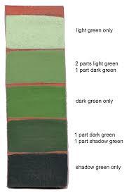 Expanding Your Underglaze Palette Ceramic Arts Network