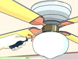 ceiling fan rattles how to fix a noisy bathroom fan loud bathroom fan loud ceiling fan