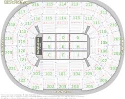 Value City Arena Seating Chart 75 Prototypical Manchester Arena Seating Map