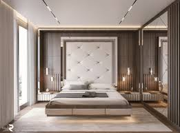 Design Of Master Bedroom Cabinet 51 Master Bedroom Ideas And Tips And Accessories To Help You