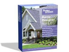 Small Picture home designer suite cd key brightchatco