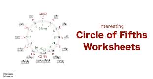 Circle-of-Fifths-Worksheets-FB.jpg