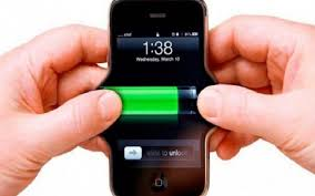 Image result for mobile battery