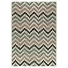 blue and brown area rugs sage green and brown area rug sage green and ivory area