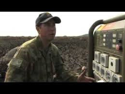 Air Force Electrician Youtube