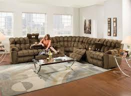 craftsman living room furniture. Clio California Craftsman Living Room. Hover/touch To Zoom Room Furniture