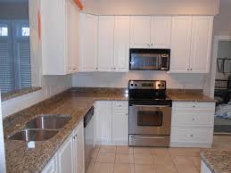 Santa Cecilia Light Granite Kitchen Granite Charlotte Granite Colors Santa Cecilia