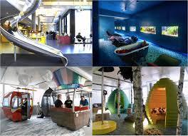 amazing google office zurich. Google Zurich Office Amazing Z
