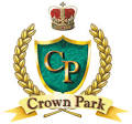 Crown Park Golf Club