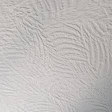 Best 25+ Textured ceiling paint ideas on Pinterest   How to texture ceiling,  Paint popcorn ceiling and Knockdown texture walls