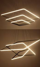 beautiful modern chandelier lights that create glamorous interiors with lighting chandeliers plans architecture modern