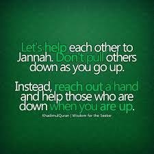 Quotes About Helping Others Before Yourself Best Of Quotes About Helping Others Before Yourself