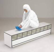 Full Size Of Benchelegant Dining Room Bench Furniture Shining Cleanroom Bench