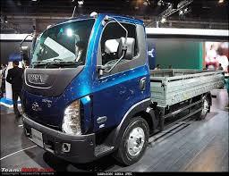 tata mercial vehicles auto expo 2018 p2080725 jpg