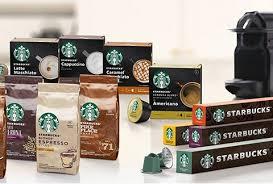 Nestlé announces the global <b>launch</b> of a new <b>range</b> of Starbucks ...